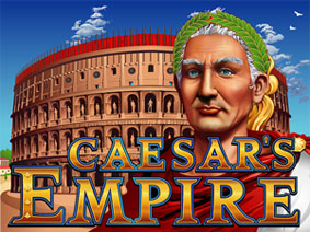 Caesar's Empire Mobile