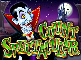 Count Spectacular Mobile