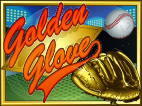 Golden Glove
