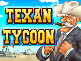Texan Tycoon Mobile