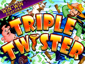 Triple Twister Mobile