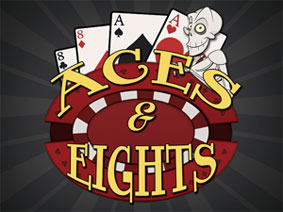 Aces & Eights 3, 10, 52, 100